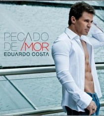Download Eduardo Costa - Eu aposto Mp3
