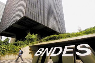 BDNES aprova �ltimo lote de verba do MT Integrado