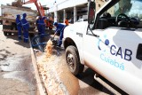 CAB lidera ranking de reclama��es do Procon em MT