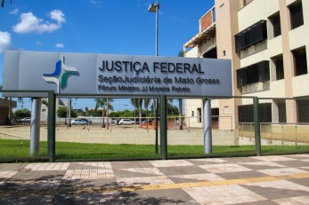 Justi�a determina fim de restri��o no Intermat