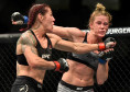 Cris Cyborg vence Holly Holm e mantém cinturão do UFC